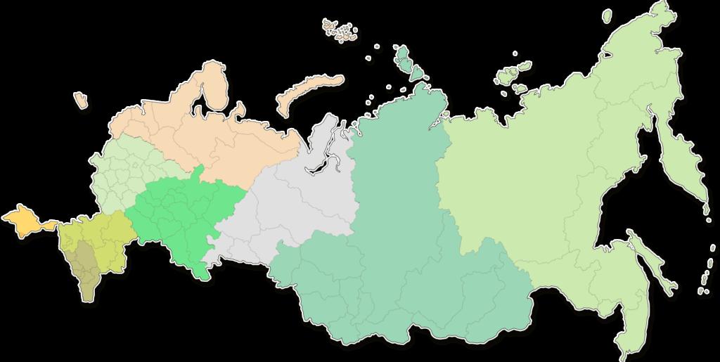 Karta-Rossii.min[1]