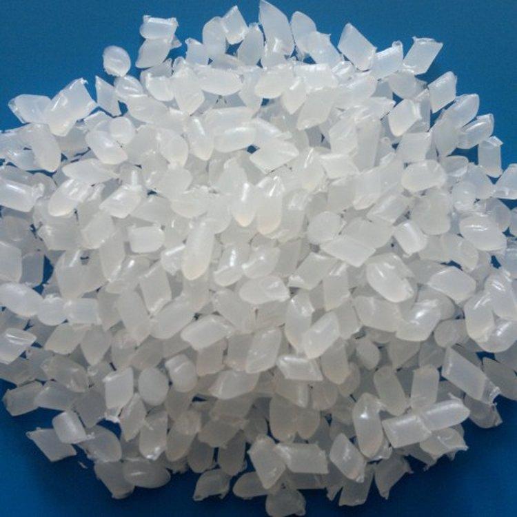 производство полипропиленовой нити